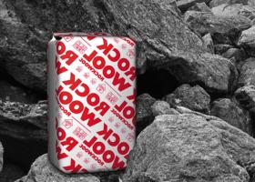 Каменная вата Роквул долговечность Rockwool