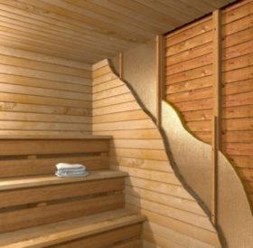изоляция бани утеплитель с фольгой