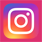 instagram ИТЕРА ТРЕЙД