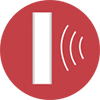 Теплоизоляция Rockwool Роквул звукоизоляция