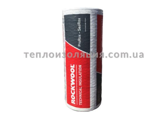 Утеплювач Pro rox wm950 Alu ROCKWOOL