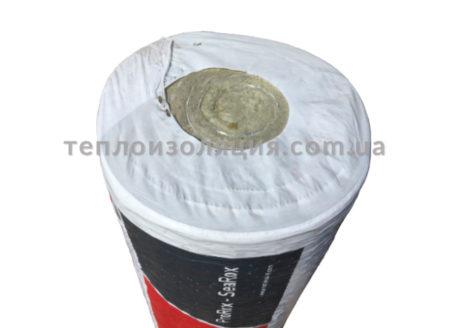 Мінеральна вата Pro rox wm950 Alu