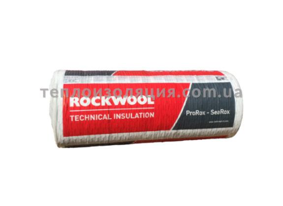Вата базальтовая Pro Rox wm960 alu
