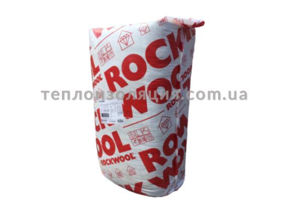 Базальтовая вата Rockmin