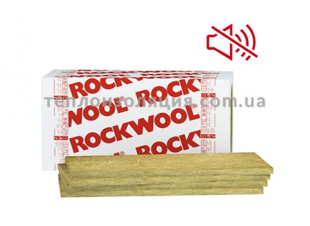 steprock hd