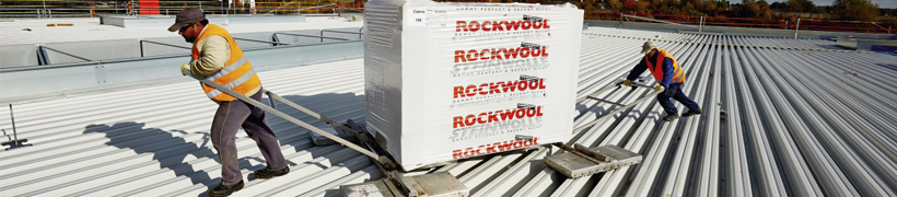 lift and roller rockwool