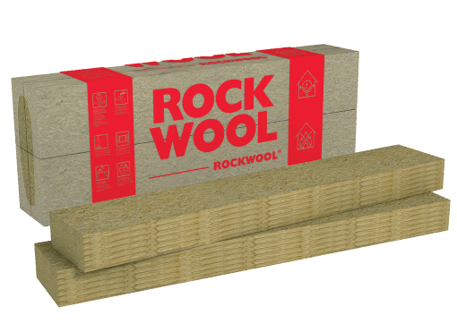 fasrock-ll rockwool