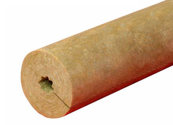 otulina – трубный утеплитель