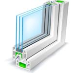 утепление балкона стеклопакет