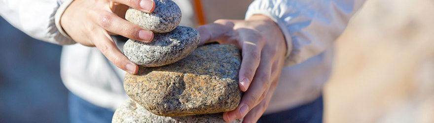 Срок службы каменной ваты