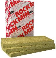 Утеплитель для крыши ROCKWOOL