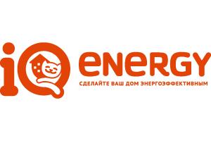 Программа iq-energy