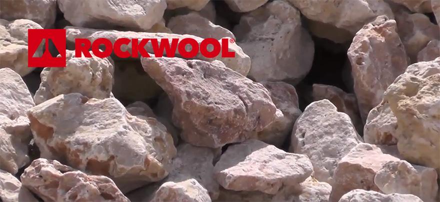 rockwool характеристики базальтовой ваты