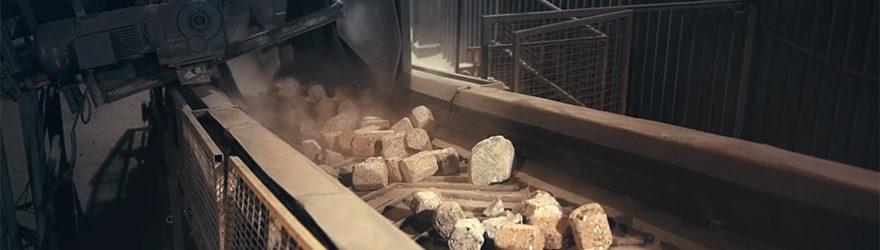 из чего делается базальтовая вата