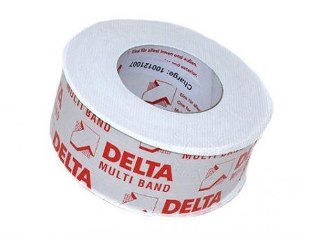 Лента delta multi band m60