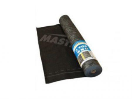 супердиффузионная мембрана masterplast mastermax 3 top
