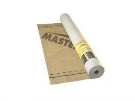 супердиффузионная мембрана masterplast mastermax classic