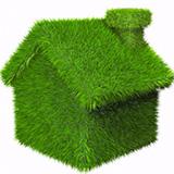 екологічний продукт