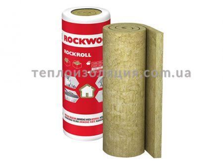 rockroll (рокролл)