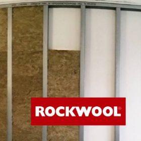 Зміни в асортименті Rockwool: Rocksonic Super не випускається